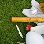 sport-artikel