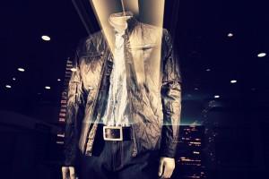 zomerjassen_trends