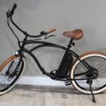 tower-electric-bikes-E088EfhNDQ0-unsplash